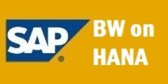 sap-bw-on-hana124805